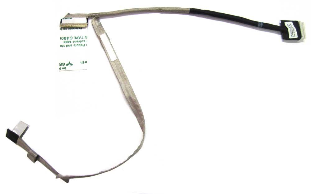SONY CABLE LED SVE151A11W Z50