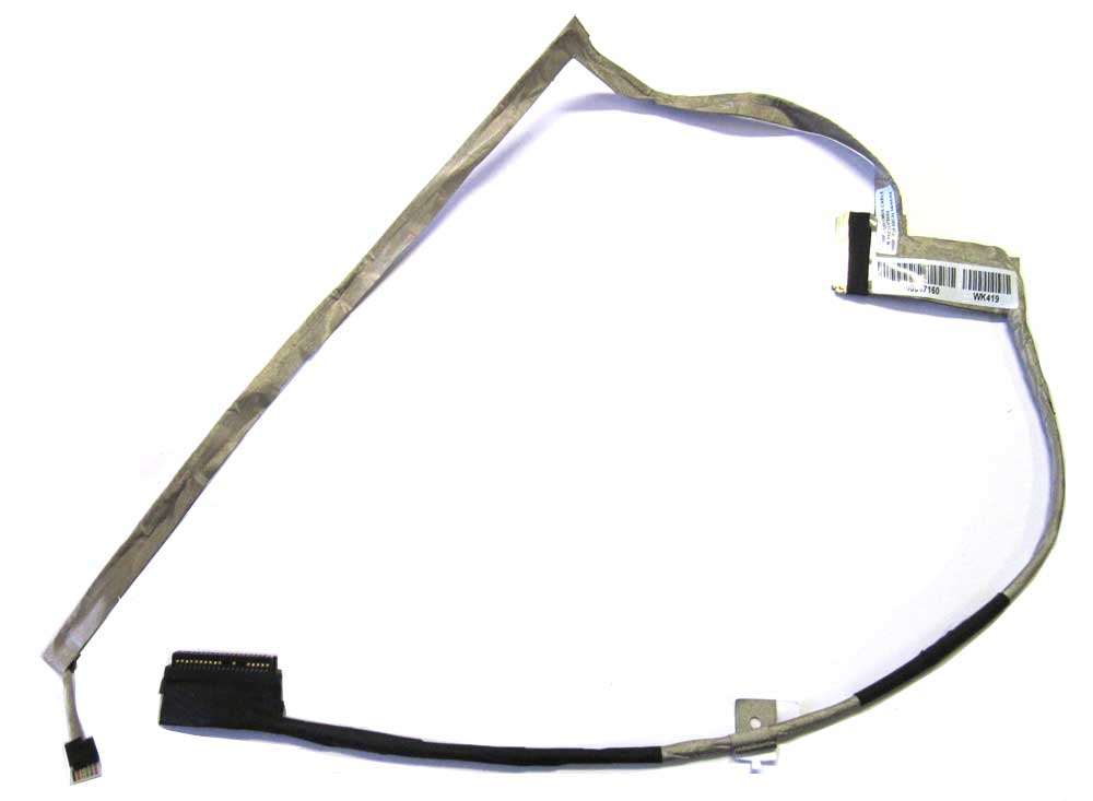 OBSOLETO TOSHIBA LCD CABLE