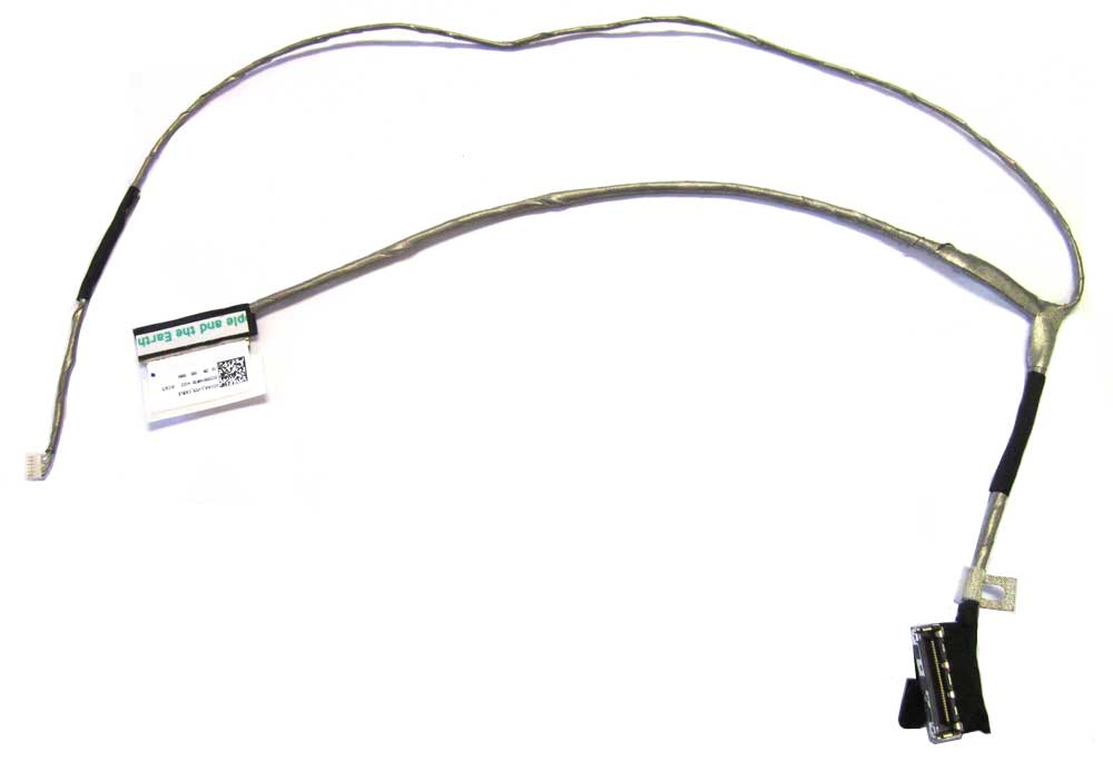 TOSHIBA LCD CABLE