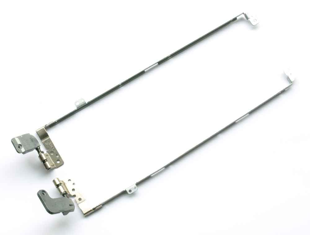 ACER BISAGRAS  AS5738 KIT