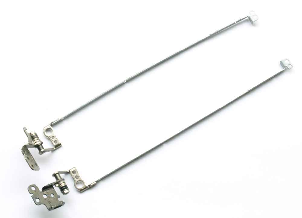 ACER BISAGRAS E1-571 KIT