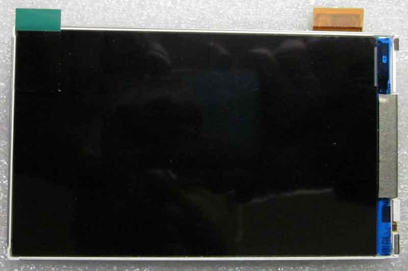 HTC LCD