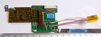 DELL INV REFB  K02I044.00 REV5
