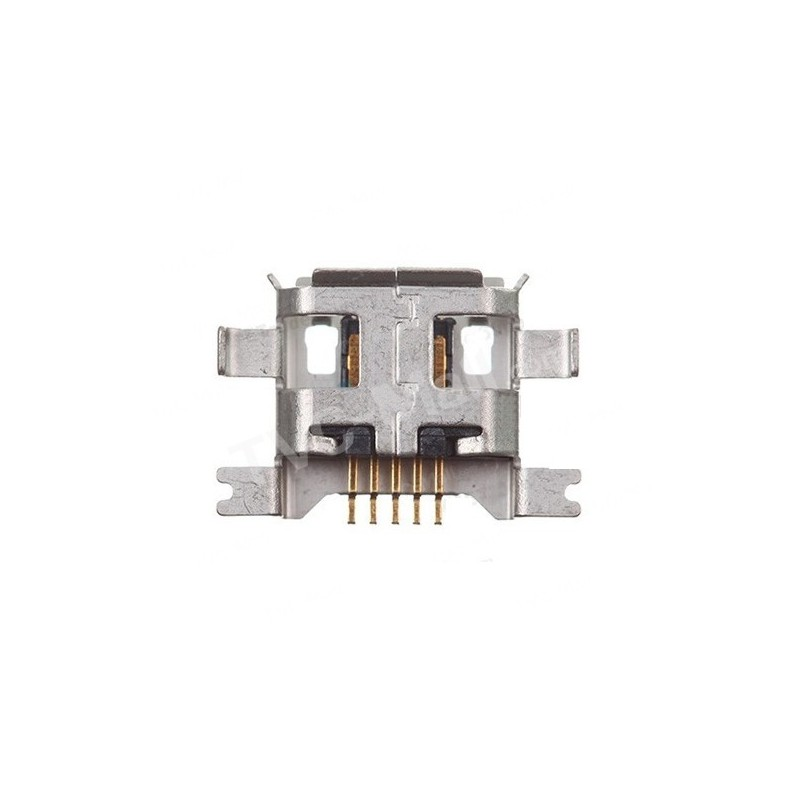 BQ MICRO USB 5 CONTACTOS