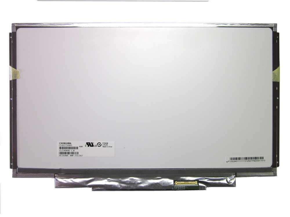 """PAN 13,3""""WUGA LED 1600x900"""