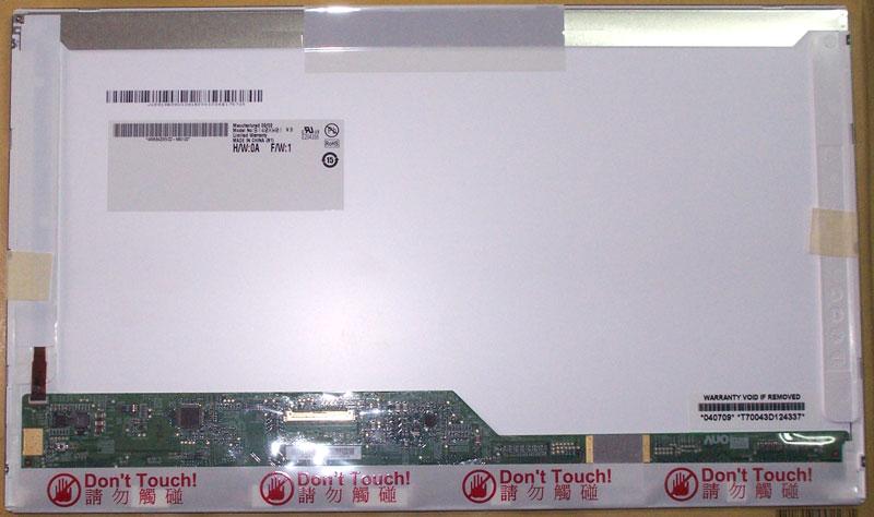 PAN P&P 14.0'' WXGA LED BRILLO
