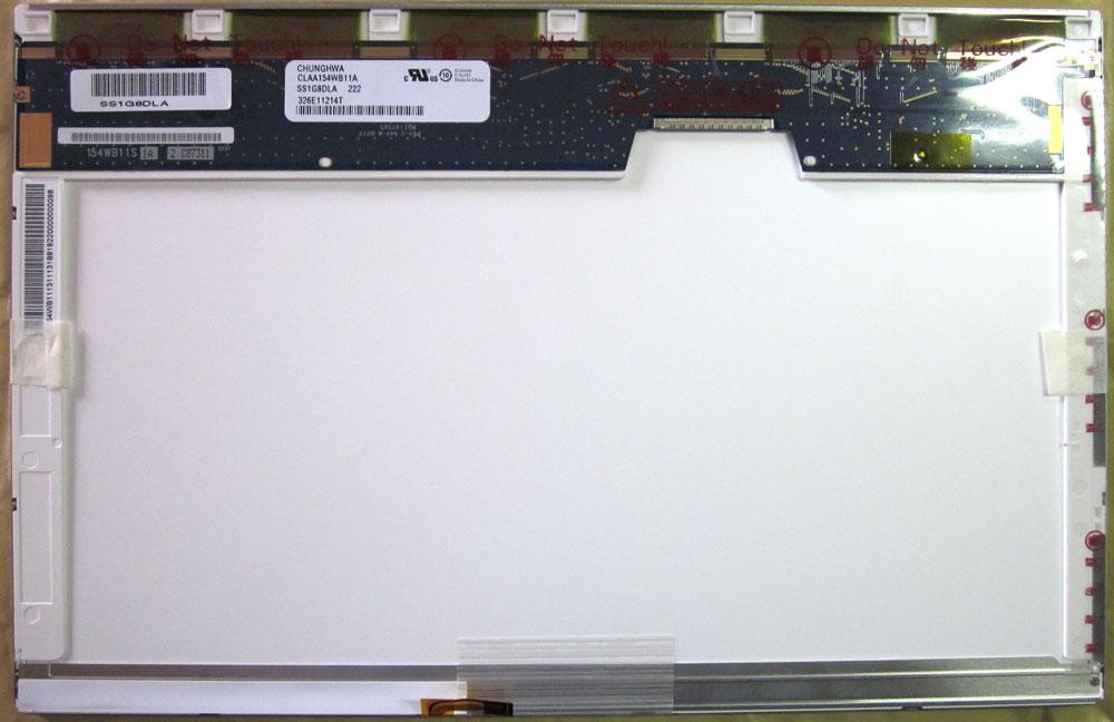 LCD 15.4'' WXGA+ MATE LED