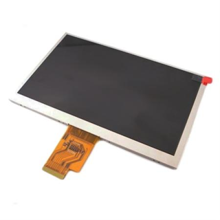 ACER LDC W/O TOUCH SCREEN