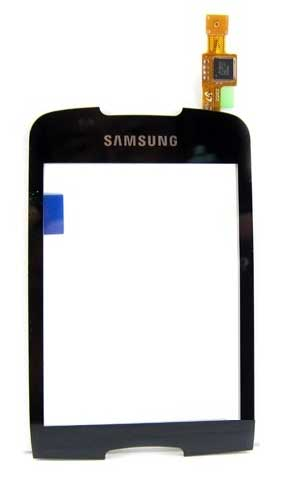 SAMSUNG  TOUCH SCREEN