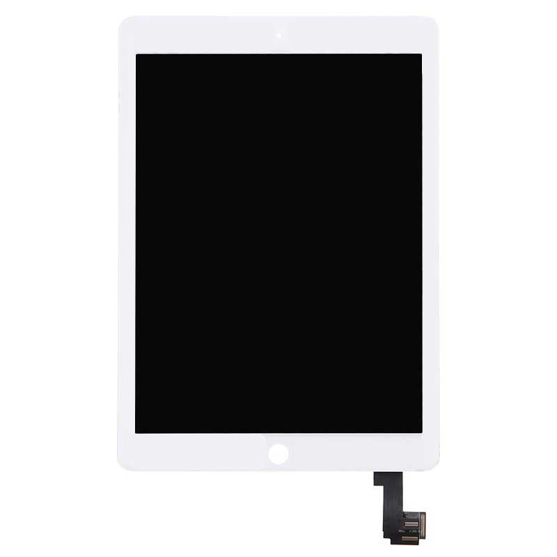 IPAD AIR 2 LCD+TOUCH SCREEN