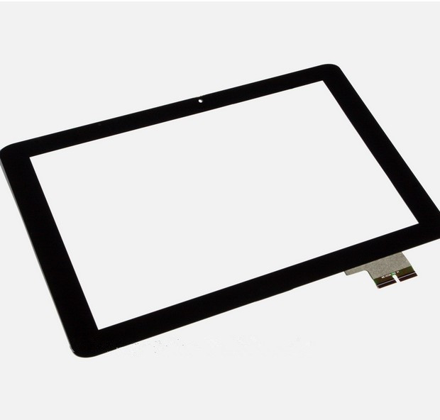TÁCTIL TABLET A700