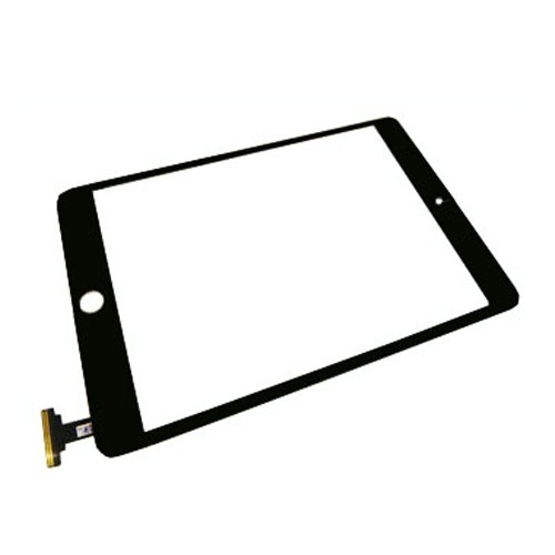 "TÁCTIL IPAD MINI 7,85"" NEGRO"