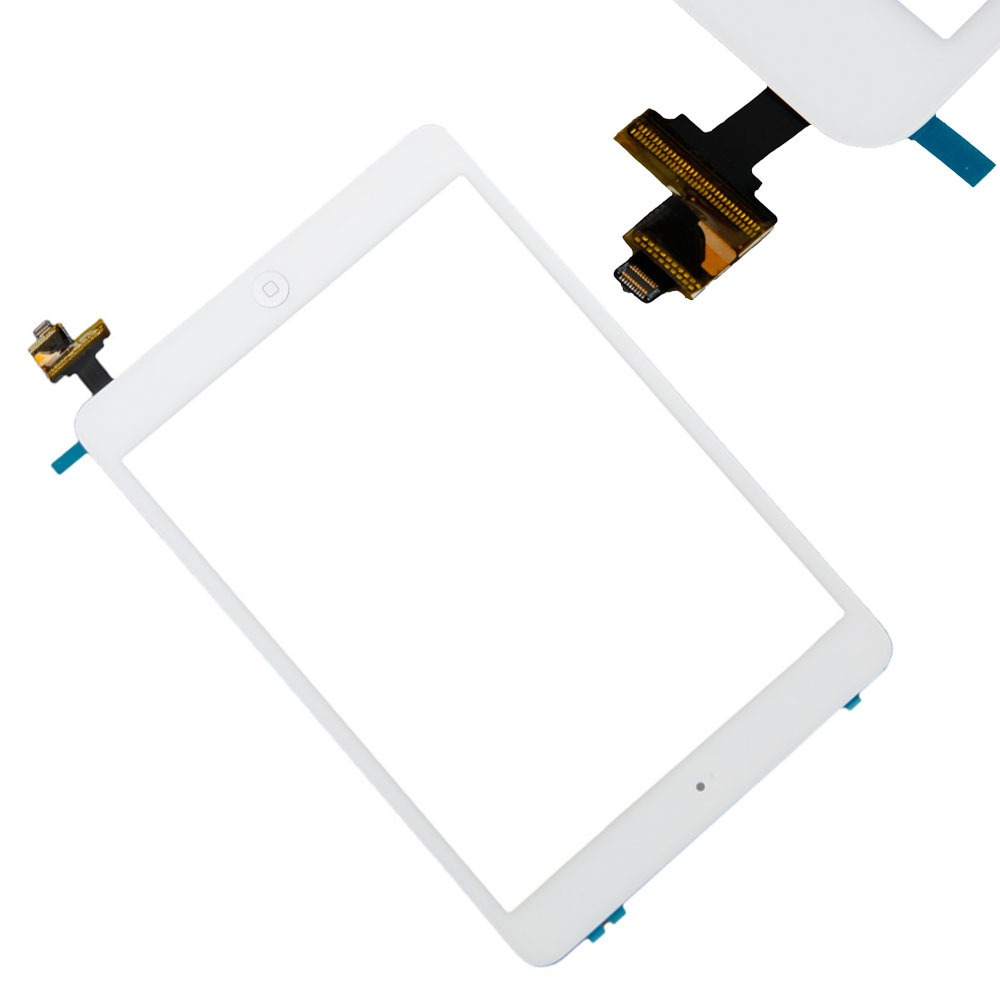 TACTIL IPAD MINI (WITH CHIP)