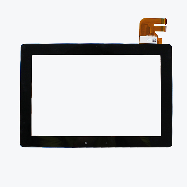 ASUS TOUCH SCREEN TF300 5158N
