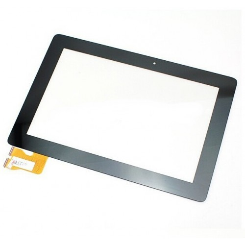 ASUS TOUCH SCREEN