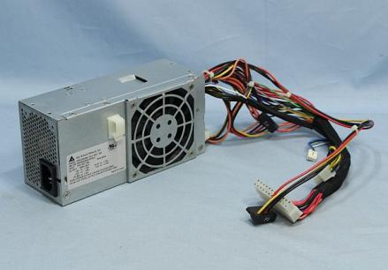 PACKARD BELL POWER SUPPLY 220W