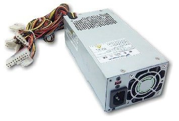 ACER POWER SUPPLY 250W W/PFC