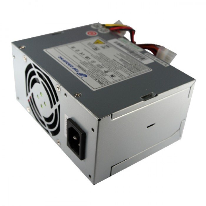 ACER POWER SUPPLY 250W