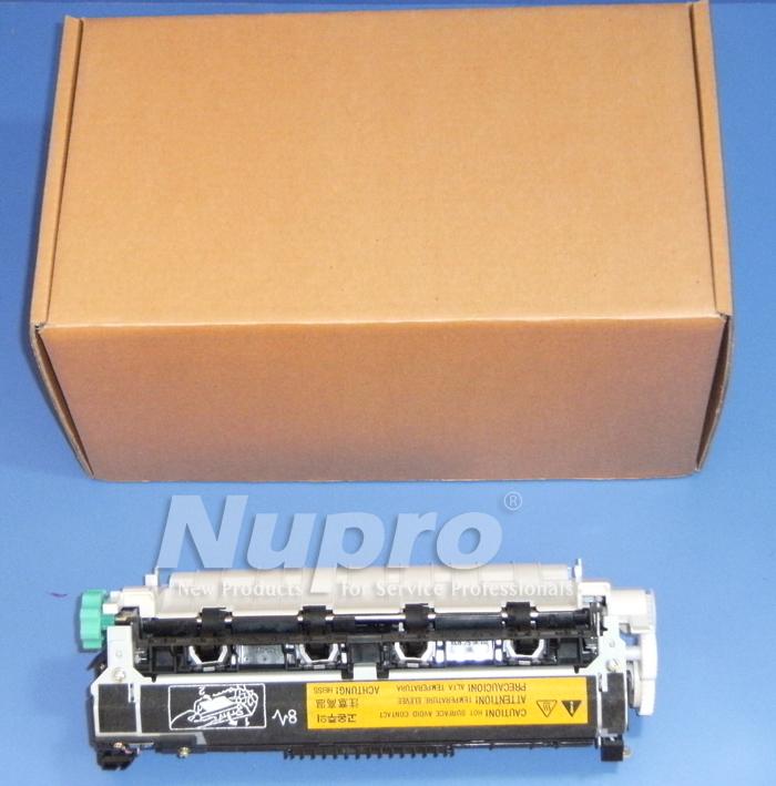 FUSOR 4250/4350 220V