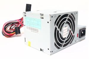 FUJITSU POWER SUPPLY REFURBIS