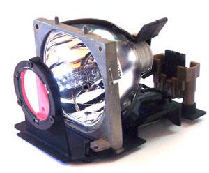 LAMP OPTOMA EP744