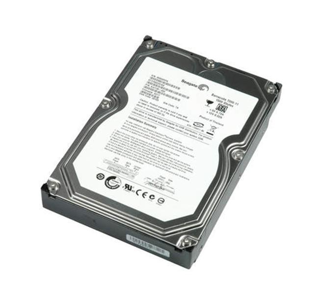 SEAGATE HDD 1.5TB SATA