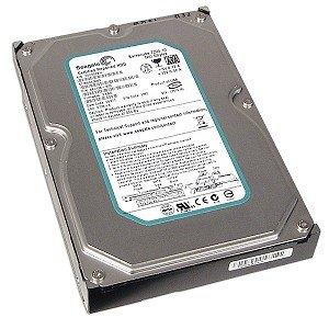 SEAGATE HD 500GB/REMK