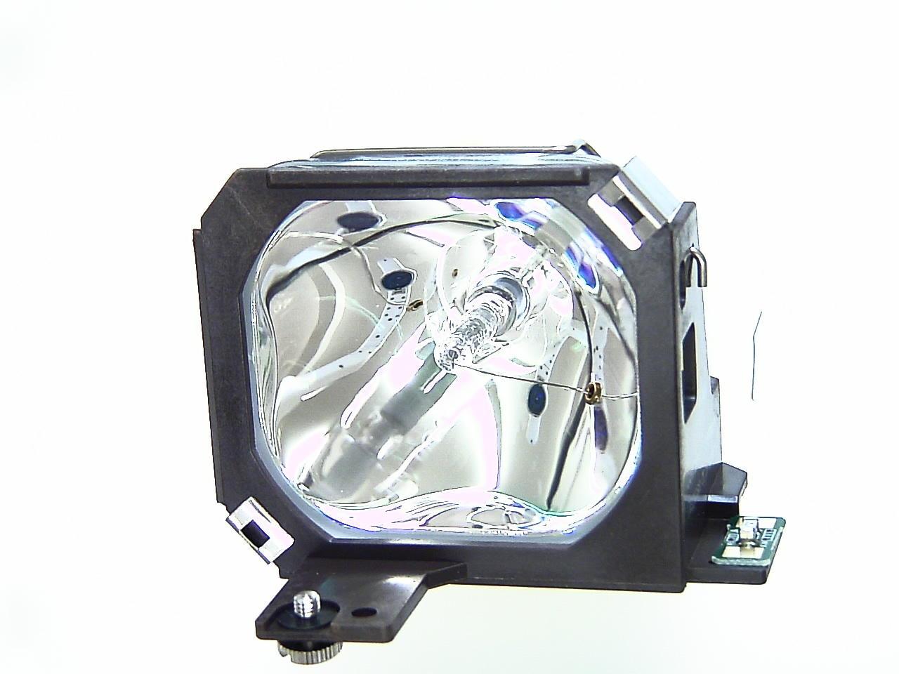 Lámpara EPSON V13H010L06